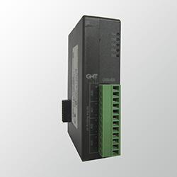GXM-40A