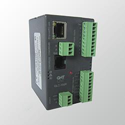 GLC-396R